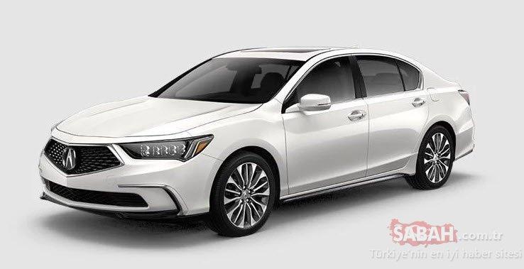 Mercedes, BMW, Honda, Ford ve diğer markalar açıkladı! Bu arabaların üretimi durduruldu, fişleri çekildi!