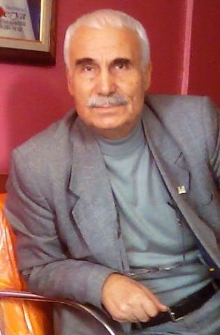 Türk sinemasının 3. adamları