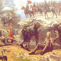 Kurtuluş Savaşı Kronolojisi - Kurtuluş Savaşı Olayları Oluş Sırası Nedir? 14