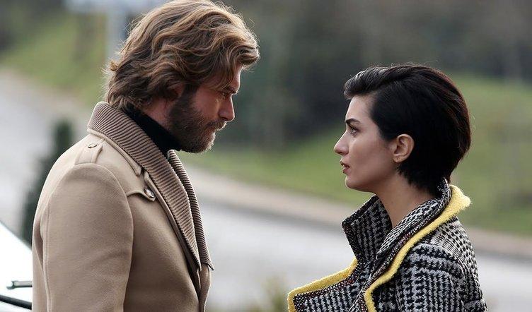 Hülya Avşar: Kıvanç gibi kocam olsa...