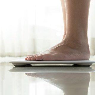 Aralıklı oruç diyeti olumsuz yan etkilere yol açabilir