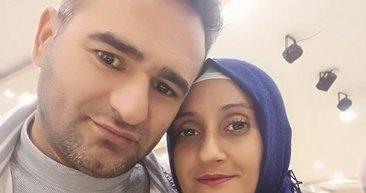 Eşini öldürüp, parçalara ayıran kadın mahkemede konuştu