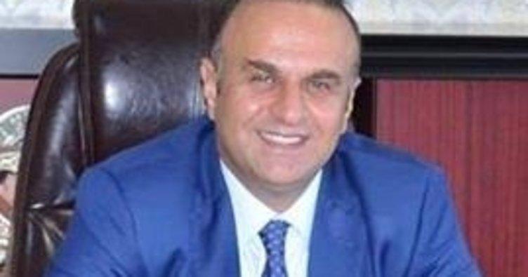 CHP'li başkana ihaleye fesat ve görevi kötüye kullanma davası