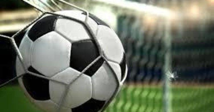 Futbolun zirvesi İstanbul'da buluşuyor