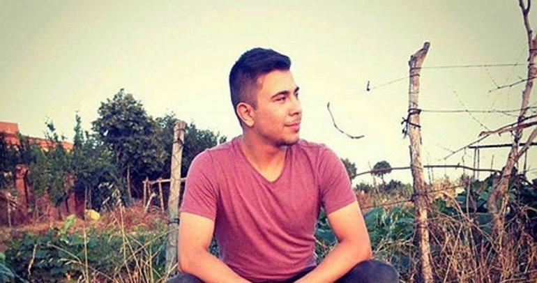 Yenice'de çaya giren lise öğrencisi boğuldu