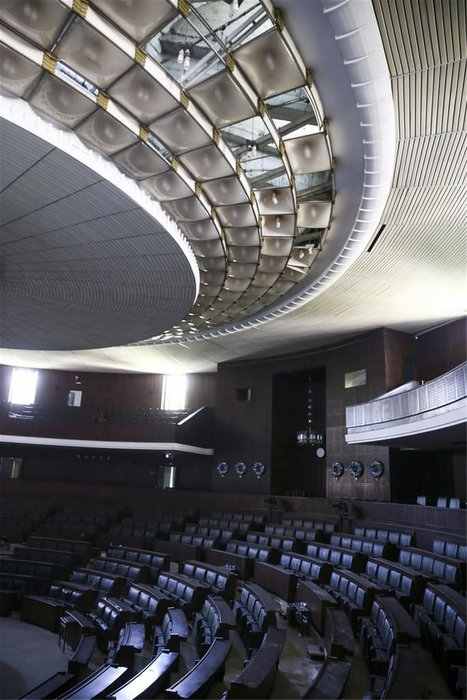 FETÖ'cü alçaklar milletin meclisini böyle bombalamıştı