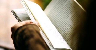 Kapak Sözler 2021 - Kısa, Uzun ve En Ağır Sevgiliye Laf Sokucu Kapak Sözler Ve Laflar