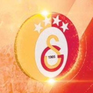 Galatasaray'da sanal para devri