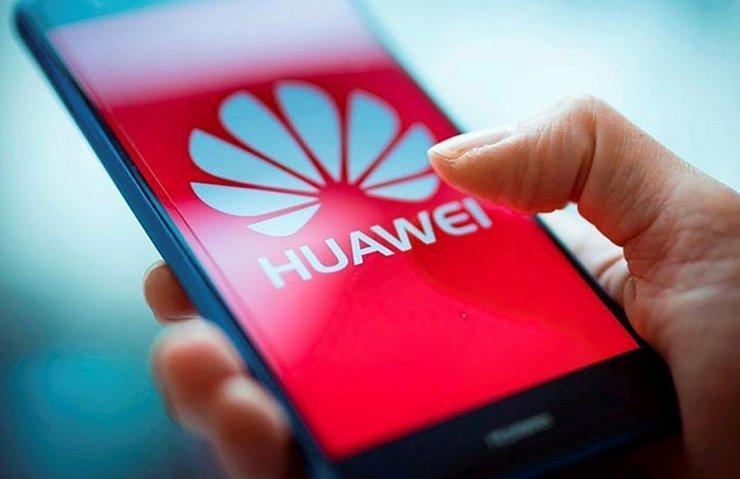 Huawei P40 Pro'nun yeni renk seçeneği ortaya çıktı