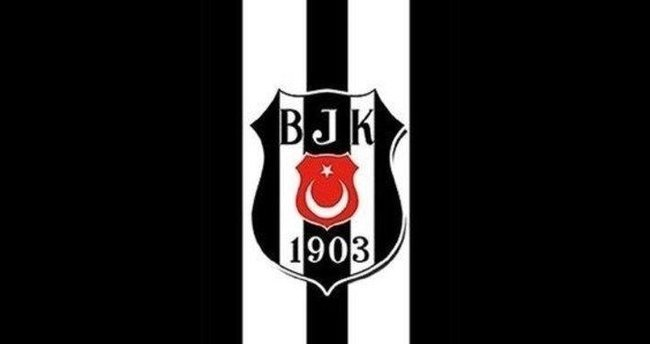 Son dakika: Beşiktaş'ta flaş ayrılık!  Beşiktaş Erkek Basketbol Takımı'nda Burak Bıyıktay ile yollar ayrıldı