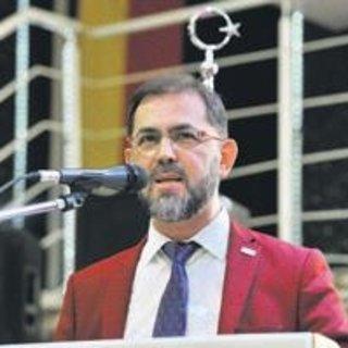 AP'de Türk adaylar heyecanlı