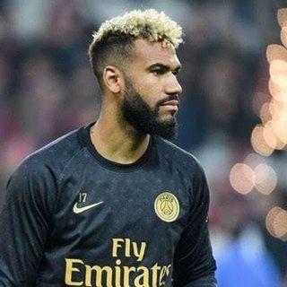 Fenerbahçe transferde aradığını PSG'de buldu