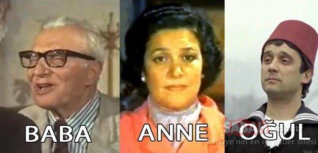 Bu ünlülerin akraba olduklarını biliyor muydunuz?