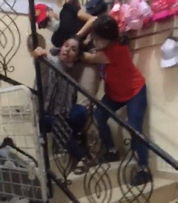 SON DAKİKA HABERİ: Eşinin boğazını kesmişti... İfadesi şoke etti!