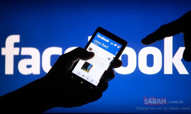 Whatsapp, Instagram  ve Facebook çöktü mü? Son dakika siber saldırı açıklaması!