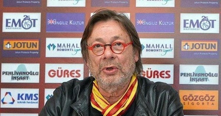 Küme düşme kalkacak mı? Kulüpler Birliği Vakfı Başkanı Mehmet Sepil'den açıklama geldi!