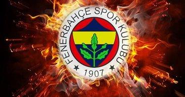 Derbi öncesi Fenerbahçe'ye 2 isimden kötü haber!