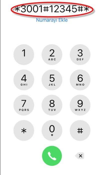 iPhone'da uygulama aboneliği nasıl iptal edilir?
