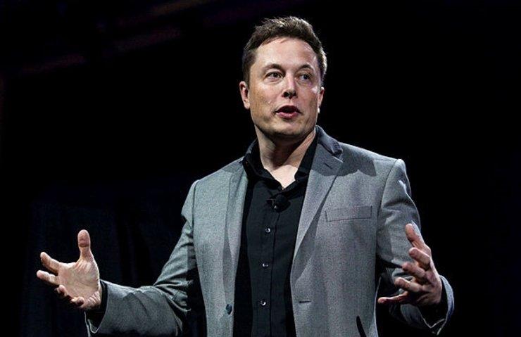 Elon Musk'ın adını kullanıp insanları dolandırdılar