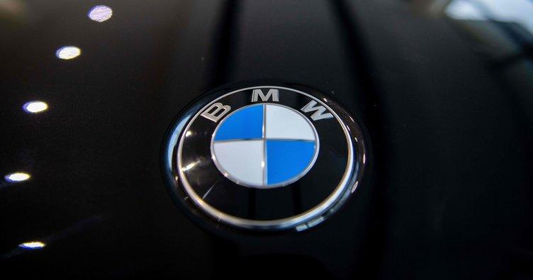 BMW i3 tamamen elektrikli oldu