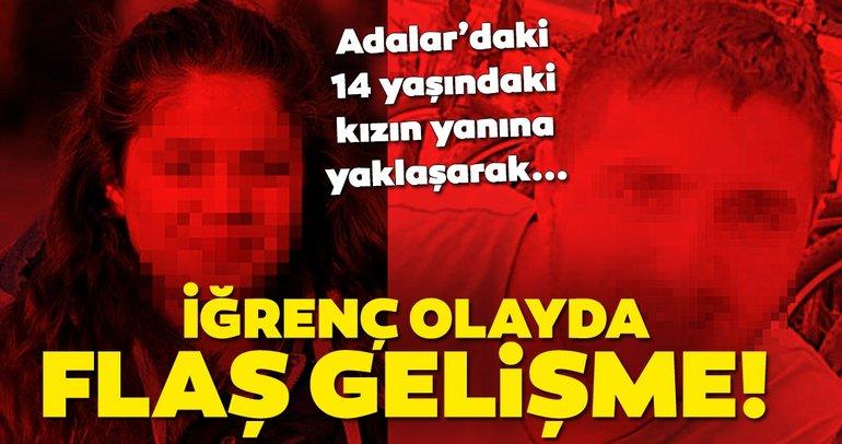 Türkiye'yi ayağa kaldıran cinsel istismar olayından son dakika haberi: Mahkemeden flaş karar!