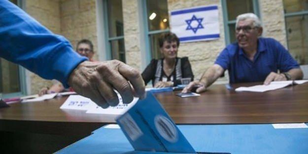 10 Soruda Seçim sonrası Filistinlileri neler bekliyor?