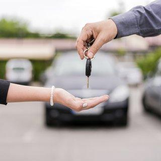 En hızlı satılan ve alınan sahibinden ikinci el arabalar! İkinci el araçlar 2019 listesinde bakın hangi otomobiller var...