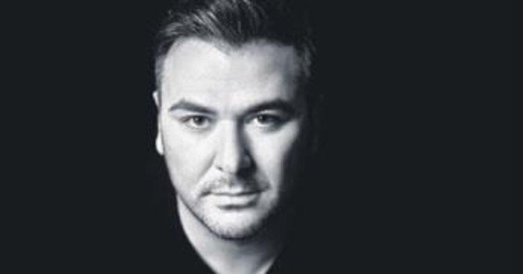 Antonis Remos Alaçatı'da konser verecek