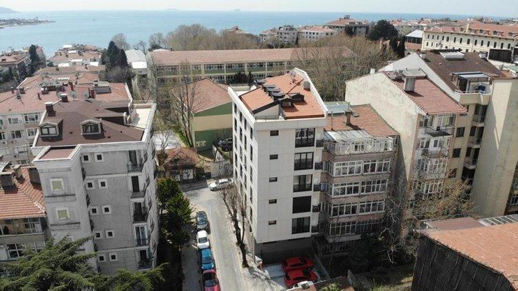 Son dakika | CHP'li Aykut Erdoğdu 'KAÇAK'tan vazgeçemiyor! İkinci skandal