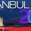 2010 Avrupa Kültür Başkenti olan İstanbul'da etkinlikler ve kutlamalara başladı