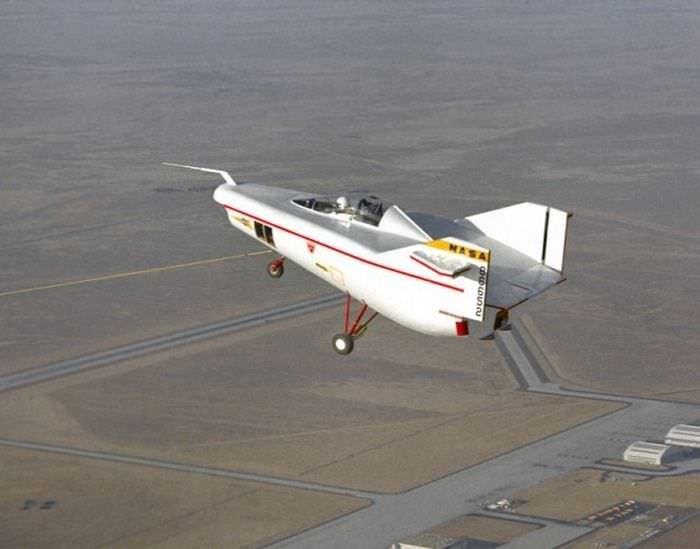 Birbirinden çılgın uçak denemeleri
