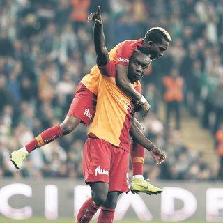 Galatasaraybitti demedenbitmez
