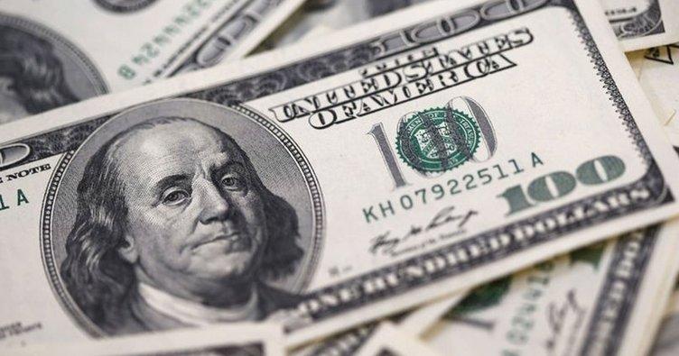 son dakika haber dolar bugün ne kadar oldu 13 eylül perşembe