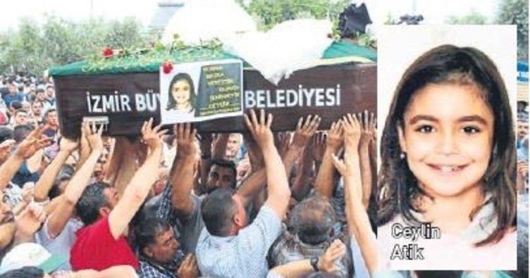 Atik ailesinin beraat isyanı