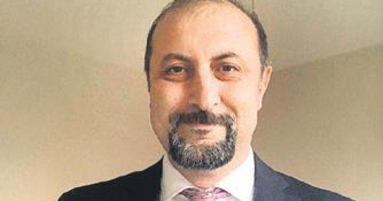 Hipofiz tümörüne karşı uzmanlar uyarıyor