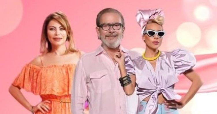 Doya Doya Moda gün birincisi ve puan durumu 14 Ocak 2021: Bugün Doya Doya Moda birincisi kim oldu?
