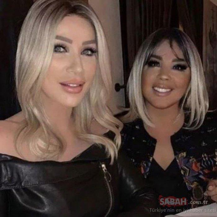 Seda Sayan sıfır makyaj ve filtresiz paylaşım yaptı… Seda Sayan'ın doğal hali sosyal medyada gündem oldu!