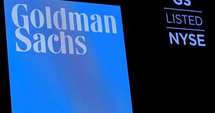 Goldman Sachs: İran'ın petrol ihracatının toparlanması piyasada şok yaratmaz