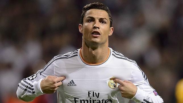 Ronaldo hakkında bilmediğiniz 10 şey