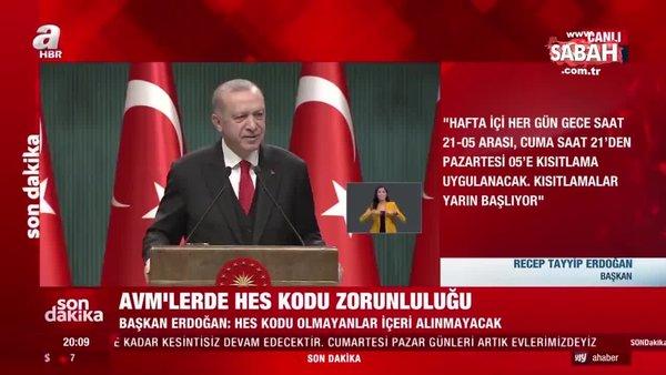 Başkan Erdoğan'dan Kılıçdaroğlu'na sert tepki: Bu millet seni affetmeyecek