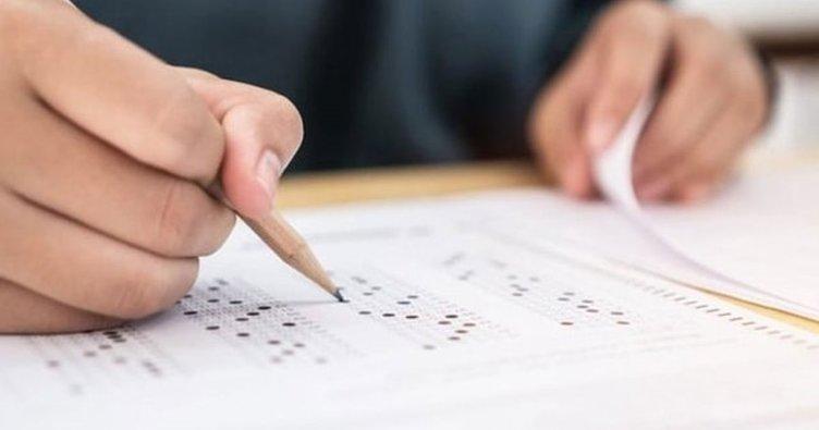AÖL sınav sonuçları 2021 ne zaman açıklanacak? MEB ile Açık Lise AÖL 1. dönem sınav sonuçları açıklandı mı?