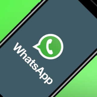 WhatsApp kullanıcıları o mesaja dikkat!