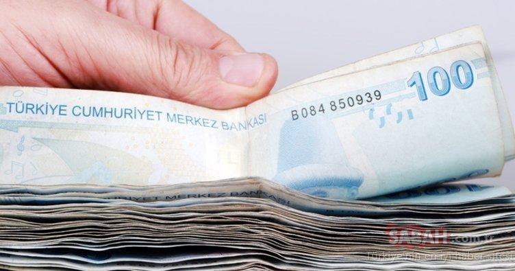 İŞKUR işsizlik ödeneği başvuruları nasıl ve nereden yapılır? İşte İŞKUR işsizlik maaşı başvuru ekranı