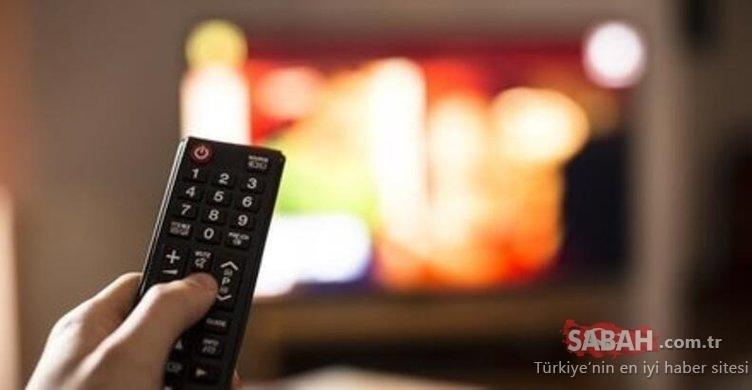 Diziler ne zaman başlayacak? Kanal D, Atv, Star Tv, Show Tv, TRT1 kanallarında dizilerin yeni bölümleri ne zaman başlayacak?