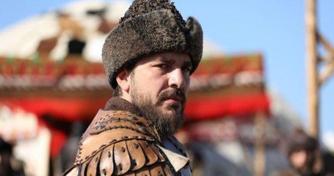 TRT 1 yayın akışı 12 Ekim Çarşamba ( Diriliş Ertuğrul var mı?)