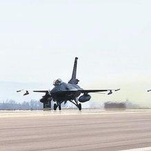 FETÖ, 3 kardeşi de F-16 pilotu yapmış