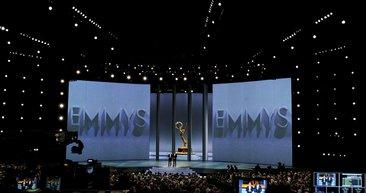 70. Emmy Ödülleri'nde kazananlar belli oldu
