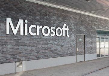Microsoft klavyelere Office tuşu eklemeyi planlıyor