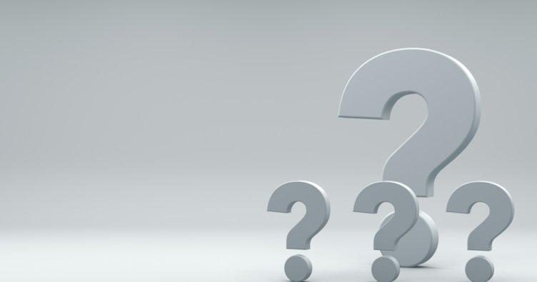 Ficar Savaşları neden ve ne zaman yapılmıştır? Ficar Savaşları hakkında detaylı bilgiler