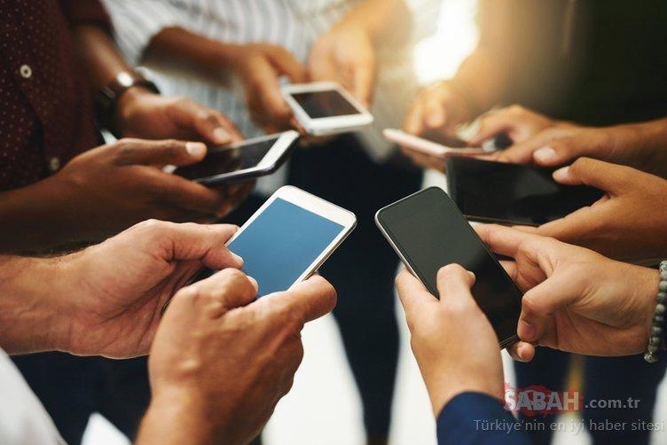 1000 LİRA ALTI CEP TELEFONLARI!